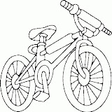 picture%2525252Cbike%2525252CBMX%2525252Ccoloring%2525252Cpage.jpg