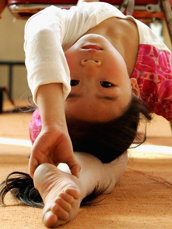 china-sports-school15