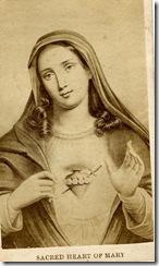 prayer card-marie 2