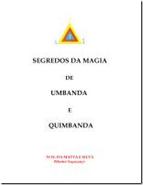 WW_da_Matta_e_Silva_-_Umbanda_.pdf