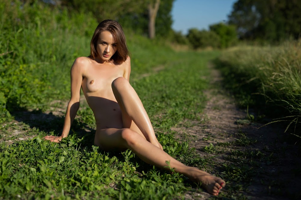 [Playboy Plus] Vi Shy - Stirring Fields playboy-plus 10270