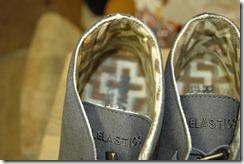 shoes!! 009