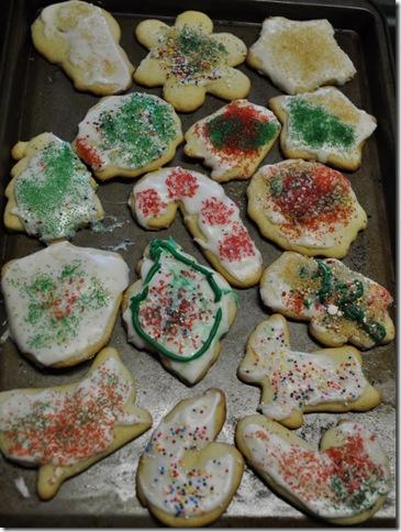 12-23-11 Christmas cookies 11
