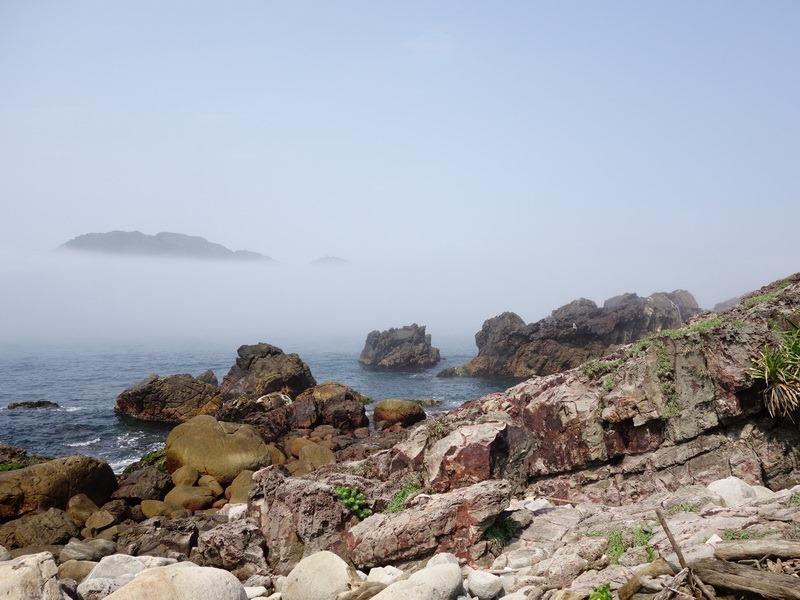 2013_0316-0317 龍洞攀岩‧黃金谷&校門口_101