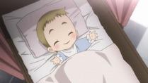 [Ayako]_Ikoku_Meiro_no_Croisée_-_10_[H264][720p][053542D5].mkv_snapshot_07.12_[2011.09.05_12.40.56]