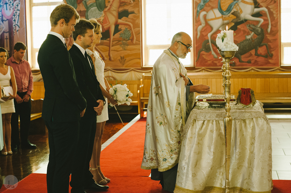 ceremony Chrisli and Matt wedding Greek Orthodox Church Woodstock Cape Town South Africa shot by dna photographers 196.jpg