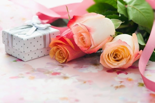 rosas-roses-flores-flowers