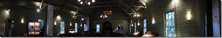 螢幕截圖 2015-02-07 21.40.28