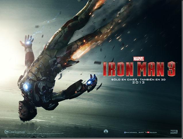 iron-man-3 banner