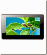 Buy Datawind UbiSlate 3G7 Calling Tablet at Rs. 5577 only
