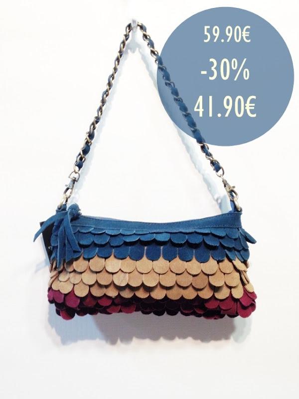 bag sales 04