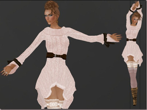aDiva Couture Oda