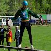 2012-05-05 okrsek holasovice 059.jpg