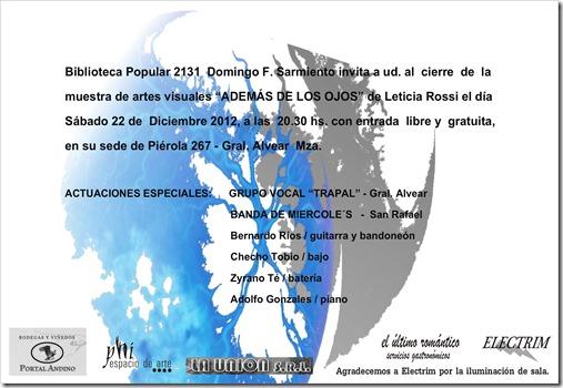invitacion_CIERRE_además_de_los...