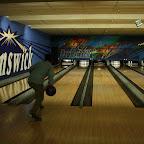SCJ Bowling 2012