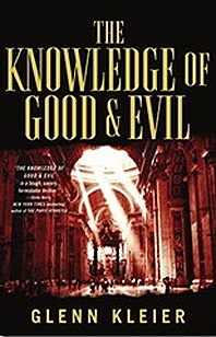 knowledge-or-good-and-evil_thumb[5]