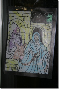 2011-12-15 Nativity Coloring Book (1)