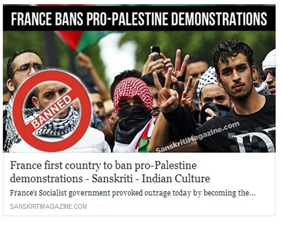 solidaritat Palestina 8