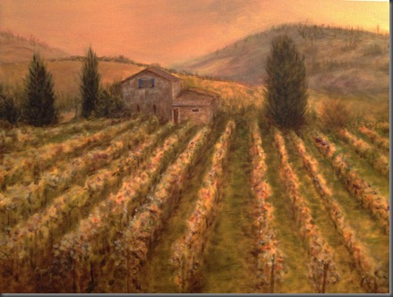 TuscanVineyard_1