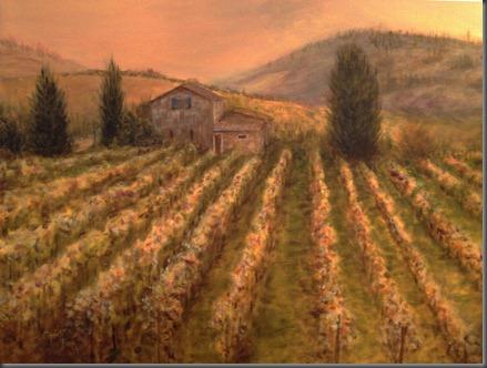 TuscanVineyard_1