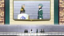 [sage]_Mobile_Suit_Gundam_AGE_-_28_[720p][10bit][EBA1411F].mkv_snapshot_10.59_[2012.04.23_13.23.48]