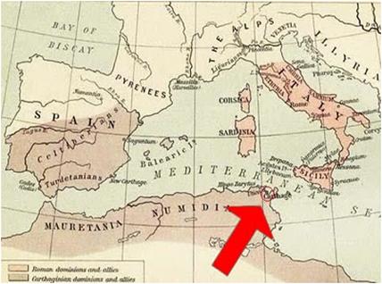 Trinitas Konsili Nicea