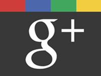 Google plus lock post