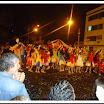Festa Junina-198-2012.jpg