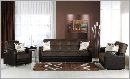LUNA-chocolate-sofa-sleeper-series-550x326 - copia