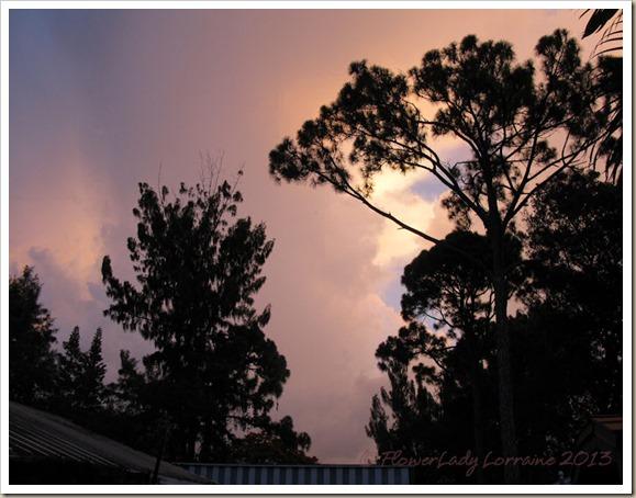 06-26-sunrise