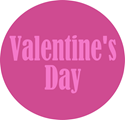 Valentines day Crafts & Kids Actiivites