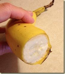 Banana 010