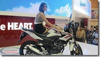 Honda CB150R StephenLangitan (1)