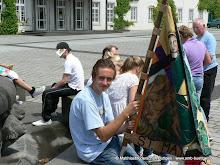 2011_07_11-Jugendwallf.-14_49_48.jpg