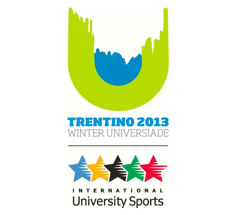 Presentation trentino 2013 Page 02