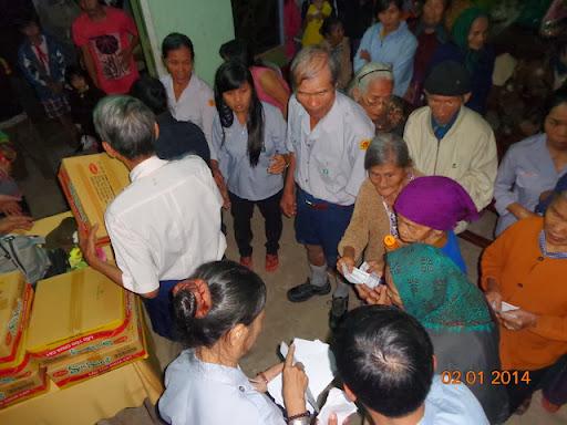 QuangNamDot2_Ngay1-2_24.JPG