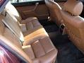 1989-BMW-750iL-V12-10