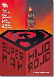 superman-hijo-rojo
