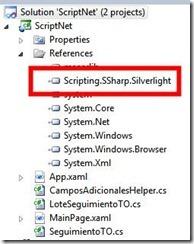 ScriptingNet1