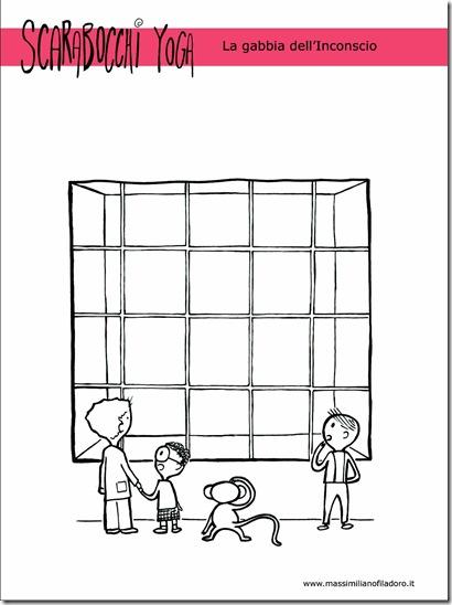 sscarabocchi_finestra copia