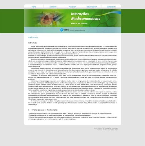 Layout_Site Interações02