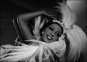 Josephine Baker