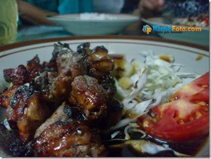 Sate Kambing Depan Pasar Boyolali Kisah Foto_05
