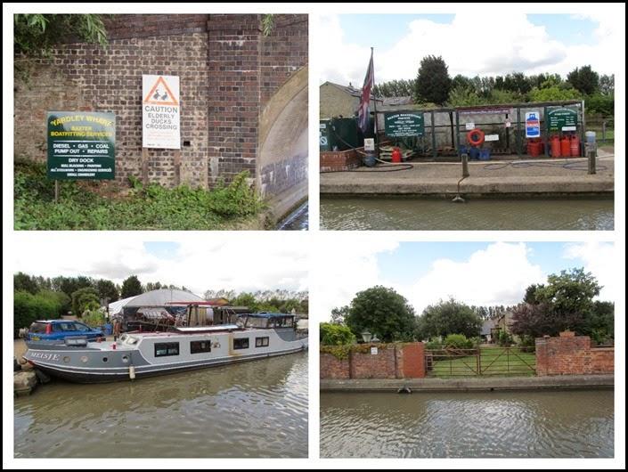 6 Yardley Wharf