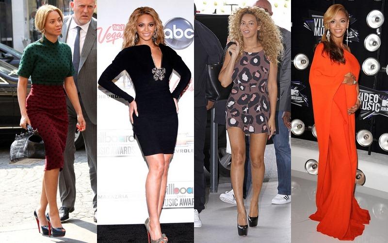 Beyonce08