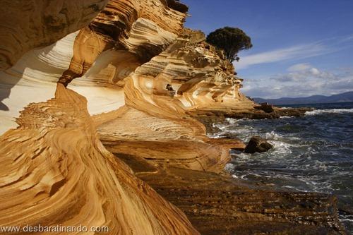 incriveis formacoes rochosas rochas desbaratinando  (22)