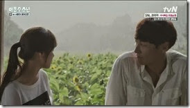 Plus.Nine.Boys.E04.mp4_003323720_thumb[1]