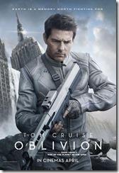 Oblivion-Movie-Stills-4
