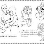 dibujos dia de la infancia - derechos de los niños 6 (12).jpg