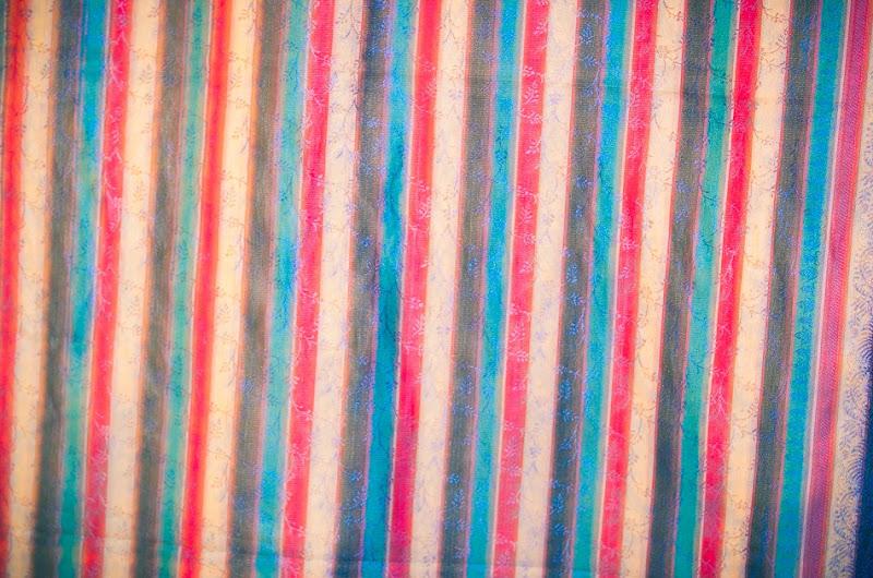 pattern-4026
